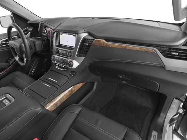 2018 Gmc Sierra Denali Price >> Vehicle Details - New